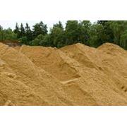 Песок горный купить Украина
