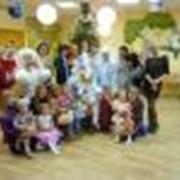 Частный детский сад Тедди Дом фото