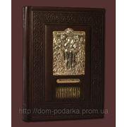 Библия 2000 лет в мировом изобразительном искусстве фото
