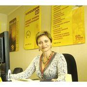 Консалтинг в сфере бухгалтерского и налогового учета фото