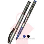 Ручка-роллер Schneider XTRA 800, синяя (4030101) фото