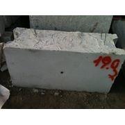 фото предложения ID 5152658