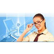 Независимая проверка бухгалтерского учета фото