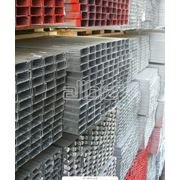 Профили для гипсокартонных систем|гипсокартонный профиль фото