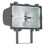 Галогенный прожектор SBP Spider фото