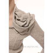 Пошив повседневных платьев ,костюмов(одежды) фото