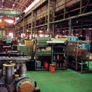 Трейдинг нефтегазового оборудования фото