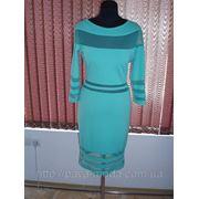 Нарядное платье фотография