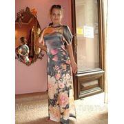 Вечернее платье, выпускное платье индивидуальный пошив