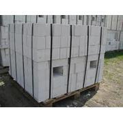 Кирпич одинарный Кирпич строительный купить кирпич в Украине фото
