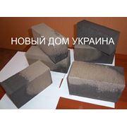 Блок пеностекла малых размеров 250*120*65(88103)мм фото