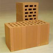 Кирпич керамический М-100 125. Доставка. Выгрузка фото
