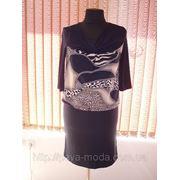 Нарядное платье фото