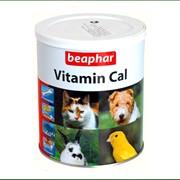 Кормовая добавка Vitamin Cal фото