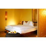 Текстиль для гостиниц и ресторанов фото