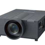 Проектор PANASONIC PT-EX12KE фото