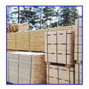 Стройматериалы.Производство и продажа пиломатериалов. Столярное производство:окна двери мебель. Услуги: деревообработка доставка. фото