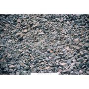 Гранит щебень песок фото