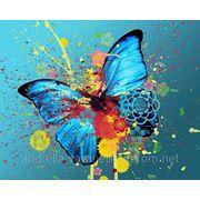 """Design-studio """"Andrella Varonelli"""" фото"""