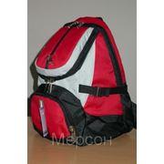 Сумки, рюкзаки, чехлы, упаковка фото