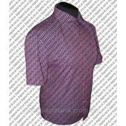 Рубашки для офисных работников, корпоративная одежда пошив фото