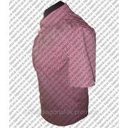 Корпоративная одежда на заказ. Пошив корпоративных сорочек фото