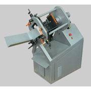 Пресс высекальный для этикетки PVG-230 фото