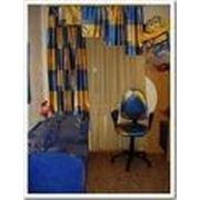 Пошив штор на заказ арт.15 фото