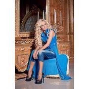 Поставщик одежды Dress Code, одежда Дресс код оптом Украина фото