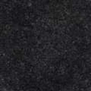 Слэбы гранитные габбро черного цвета фото