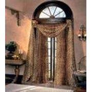 Пошив штор на заказ арт.17 фото