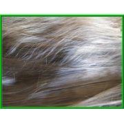 Волокно базальтовое купить оптом базальт волокно от производителя. фото