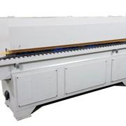 Автоматический кромкооблицовочный станок Rezer 53M фото