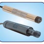 Датчики давления гидростатического Корунд ДИГ 001 М фото