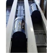 Лифтовое оборудование специальное под заказ фото