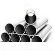 Труба 426 х8 газлифтные ст.09Г2С ТУ 14-3-1128-2000