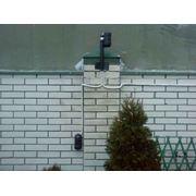 Интеграция систем охранно-пожарной сигнализации охранного телевидения контроля доступа защиты периметра и др. в единый комплекс обеспечения безопасности предприятия. фото