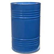 Метиленхлорид фото