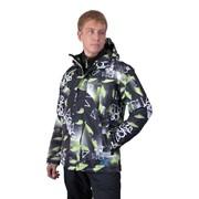 Пуховики, горнолыжные куртки фото