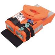 Спасательный жилет V9506 (для младенцев) фото