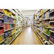 Охрана магазинов и торговых центров фото