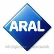 Масло моторное Aral Blue Tronic 10W-40 1L фото