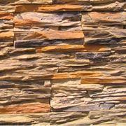 Камни искусственные.Острая скала 2 фото