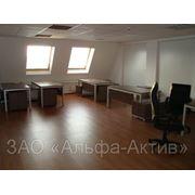 Коммерческая недвижимость в Бресте: офисы, склады, торговые площади, производственные помещения фото
