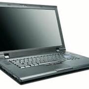 Решения для перехода с Windows на Linux фото