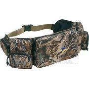 "Поясная сумка для охотника, фирма ""Trekker"" фото"