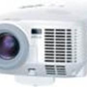 Аренда мультимедийного проектора HT410, Аренда выставочного оборудования фото
