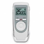 Терморегулятор TP 840 фото