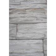 Плитка облицовочная имитирующая природный камень. фото