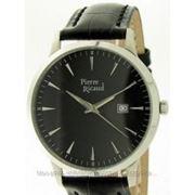 Мужские часы PIERRE RICAUD PR 91023.5214Q фото